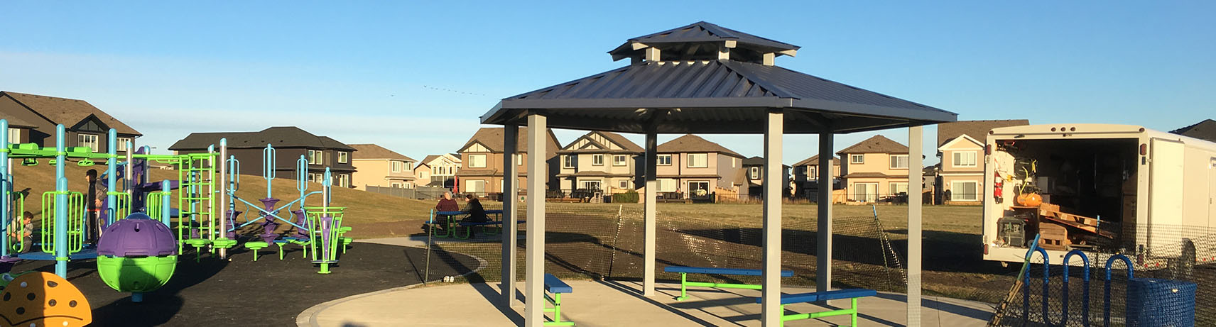 Spruce Grove General Contractor, Commercial Construction and Commercial General Contractor